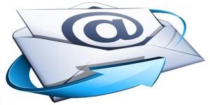 cliparti1_email-clip-art_07