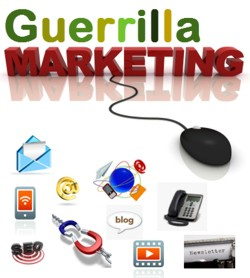 guerrilla_marketing_online