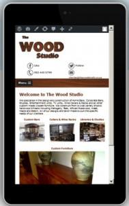woodmobi